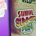 Horários dos concertos para o Sumol Summer Fest já disponíveis