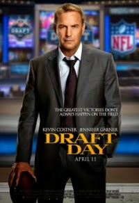 Draft Day La Película