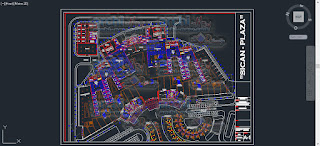 download-autocad-cad-dwg-file-non-conventional-market-for-the-city
