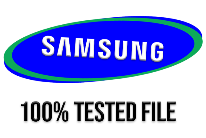 All Samsung Firmware (Stock ROM) Download - All Mobile Flash
