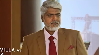Velaikkaran Vinodhini Vaidyanathan HD Image Download