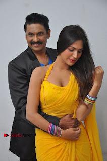 Tik Talk Telugu Movie Teaser Launch  0056.jpg