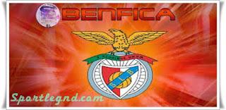 بنفيكا,كرة القدم,بورتو,نادي بنفيكا,كرة,ياسين براهيمي,نادي بنفيكا لكرة القدم,الدوري,القدم,البرتغال,لاعب,ملعب نادي بنفيكا لشبونة,البرتغالي,نادي,الرياضة,أشهر النجوم الذين مروا على بنفيكا,أوزيبيو,s.l. benfica,مبارة بنفيكا يوفنتوس