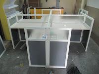 http://www.furniturekantor-semarang.com