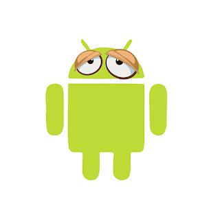 Cara Mempercepat Kinerja Smartphone Android Dengan Ram 1GB