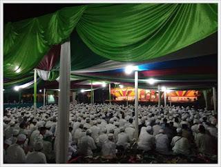 http://cnmbvc.blogspot.com/2016/09/abuya-amran-waly-ceramah-di.html