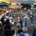 Prefeitura de Pintadas realiza Arraiá das escolas municipais
