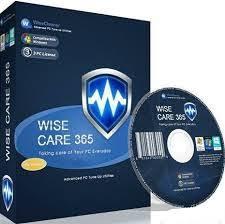 تحميل Wise Care 365