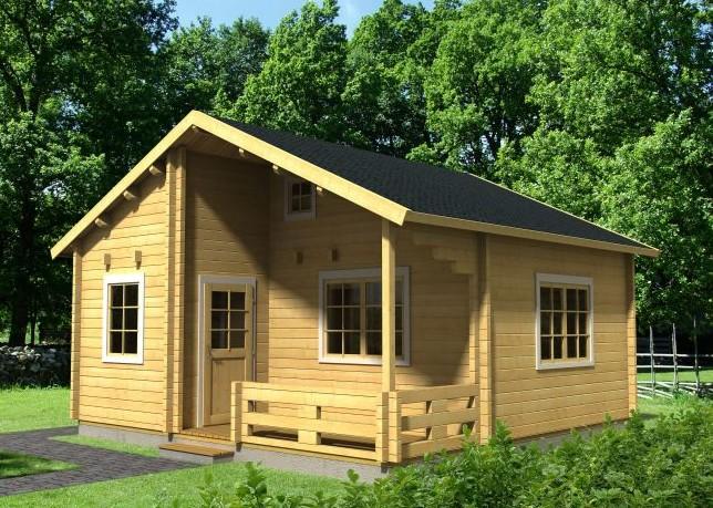maisons bois massif france suisse compagnie des chalets les annexes de maisons garages. Black Bedroom Furniture Sets. Home Design Ideas
