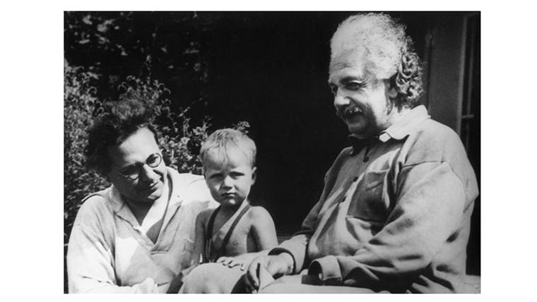 Em carta, Einstein ensina o segredo para aprender qualquer coisa mais rápido