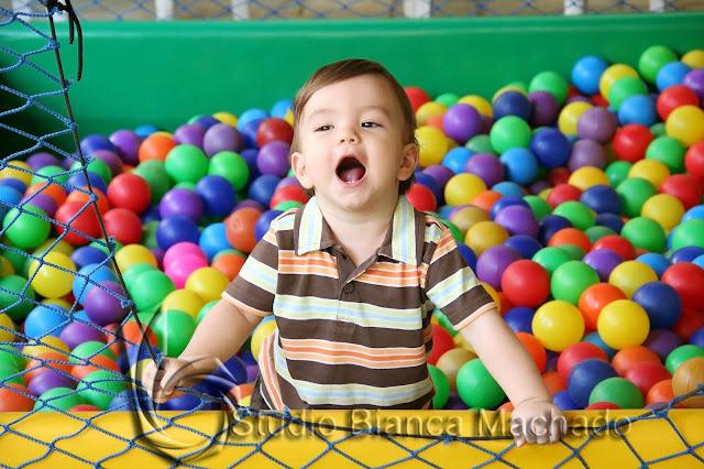 fotografos profissionais para festas infantis