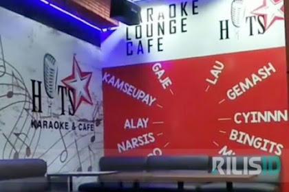 Lowongan Kerja Lampung Hits Karaoke and Cafe
