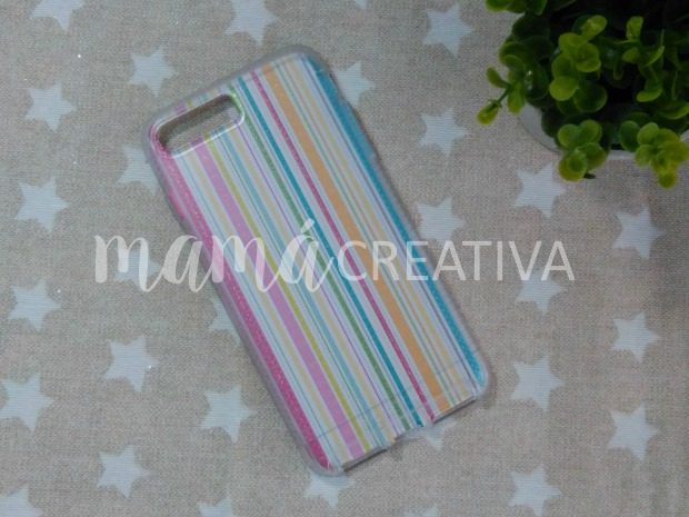 carcasa funda movil