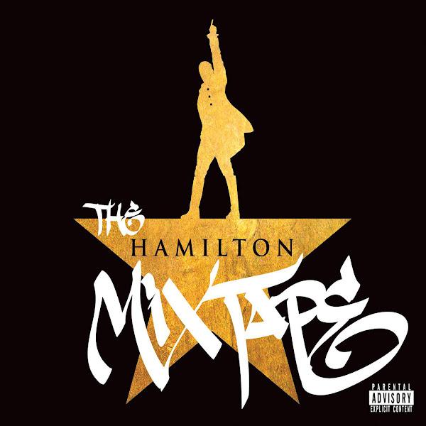 Ashanti - Helpless (feat. Ja Rule) - Single Cover