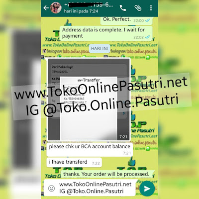 Toko Online Pasutri Banjarmasin, Adeeva Skincare, Miracleglowcream, miracle glow cream, majakani kanza, sabun majakanza, biolo wsc, hajar jahanam sa'adah original