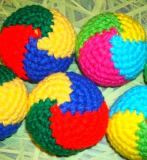 http://translate.googleusercontent.com/translate_c?depth=1&hl=es&rurl=translate.google.es&sl=en&tl=es&u=http://www.nyanpon.com/2013/11/wibbly-wobbly-juggling-balls.html&usg=ALkJrhhWJoRPTPxgBx6PZftstxxefRrK3Q