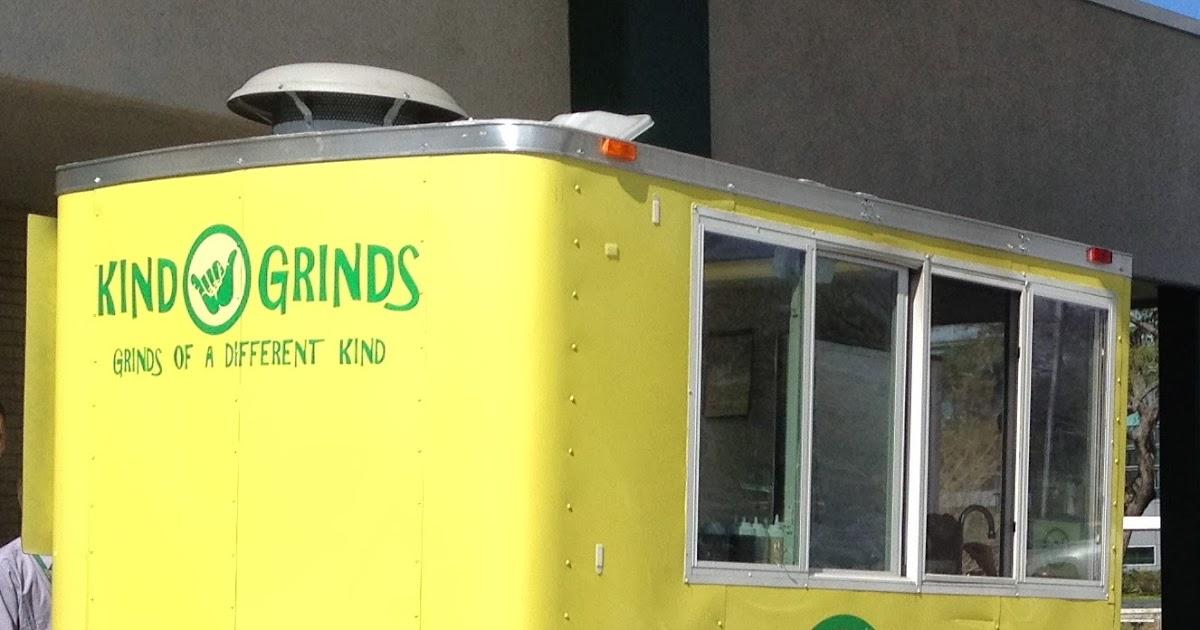 Food Delivery Daytona Beach