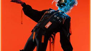 Dororo (OP & ED) [Single]