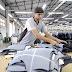 Indústria têxtil do PR retoma contratações
