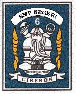 Info Pendaftaran Cpns Kudus Tahun 2013 2014 Syarat Pendaftaran Cpns Info Lowongan Cpns 2016 Informasi Ppdb Sd – Smp – Sma Online Indonesia
