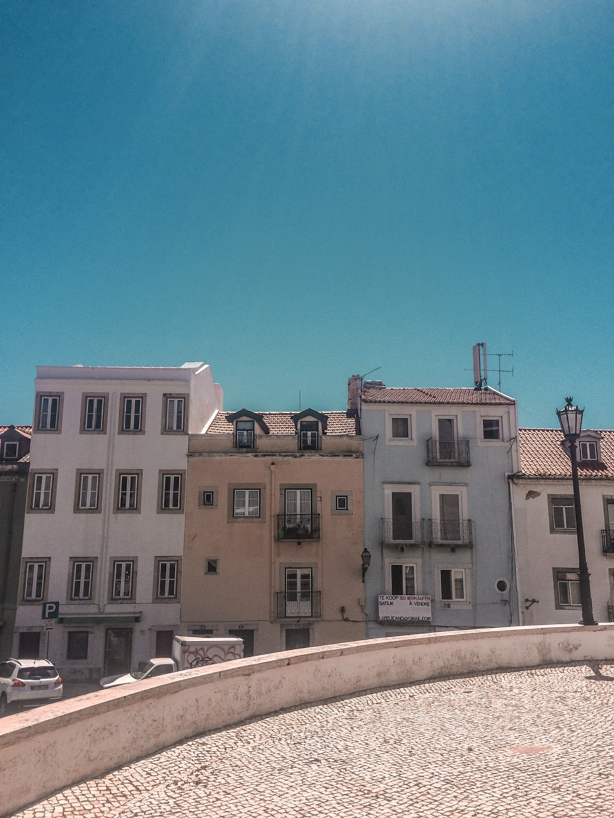 Budget travel to Portugal, what to see in Lisbon, lifestyle travel blog, thedailywonders, Lisbon photography