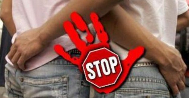 Penyebaran AIDS di Jakarta Paling Banyak Ditularkan Pria Homoseksual (LGBT)