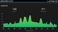 #RoadTo #milanomarathon