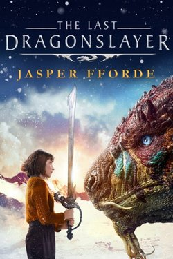 The Last Dragonslayer  full movie, Free download The Last Dragonslayer  full movie, free movie watch The Last Dragonslayer  ful hd, The Last Dragonslayer   2016 full movie download free hd, The Last Dragonslayer   2016 direct movie download, The Last Dragonslayer   2016 direct link, The Last Dragonslayer   2016 download, The Last Dragonslayer   2016 download film, The Last Dragonslayer   2016 download link, The Last Dragonslayer   2016 film, The Last Dragonslayer   2016 film download, The Last Dragonslayer   2016 free, The Last Dragonslayer   2016 free download, The Last Dragonslayer   2016 free film download, The Last Dragonslayer   2016 free movie download, download The Last Dragonslayer   free, download The Last Dragonslayer   full movie, The Last Dragonslayer  , The Last Dragonslayer   2016 full movie, The Last Dragonslayer   2016 movie download, The Last Dragonslayer   free download, The Last Dragonslayer   full movie download, The Last Dragonslayer   movie free download, The Last Dragonslayer   online download, watch The Last Dragonslayer   movie, The Last Dragonslayer   2016 Full Movie DVDrip HD Free Download, download The Last Dragonslayer   full movie HD, The Last Dragonslayer   2016 movie download, The Last Dragonslayer   direct download, The Last Dragonslayer   full movie, The Last Dragonslayer   full movie download, The Last Dragonslayer   full movie free download, The Last Dragonslayer   full movie online download, The Last Dragonslayer   Hollywood movie download, The Last Dragonslayer   movie download, The Last Dragonslayer   movie free download, The Last Dragonslayer   online download, The Last Dragonslayer   single click download, The Last Dragonslayer   movies download, watch The Last Dragonslayer   full movie, The Last Dragonslayer   free movie online, The Last Dragonslayer   watch film online, The Last Dragonslayer   watch movie online free, Download The Last Dragonslayer   Full Movie 720p, Download The Last Dragonslayer   Full Movie 1080p The Las