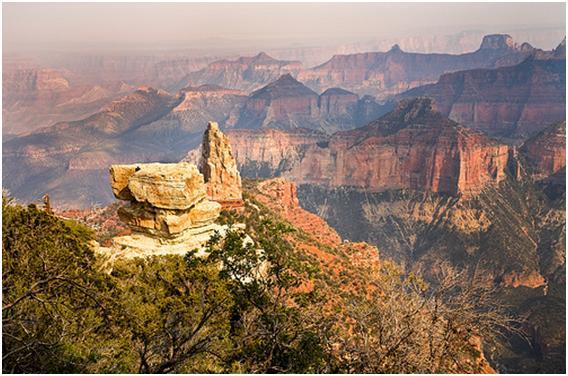 Simpel Tapi Jenius Kumpulan Gambar Pemandangan Alam Bumi Amerika Serikat
