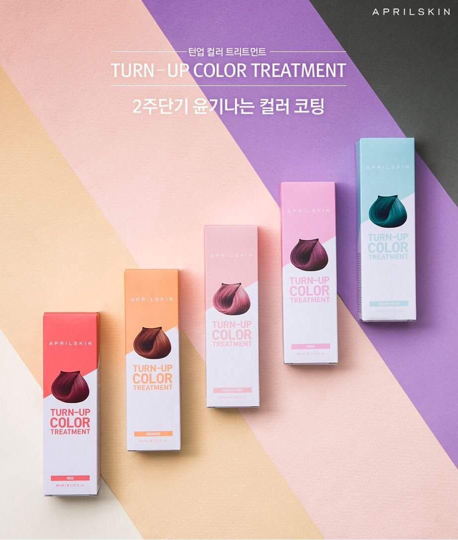 Colour therapy for beauty - What Is It