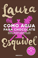 http://mariana-is-reading.blogspot.com/2017/05/como-agua-para-chocolate-laura-esquivel.html