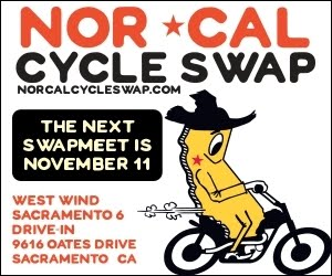 NORCAL Cycle Swap