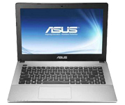 Asus X550J Drivers windows 7 64bit, windows 8.1 64bit and windows 10 64bit