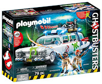 toys, summer toys, coolest summer toys, hottest summer toys