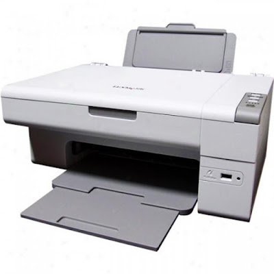 You tin likewise trim back or enlarge documents from  Lexmark X2480 Driver Downloads