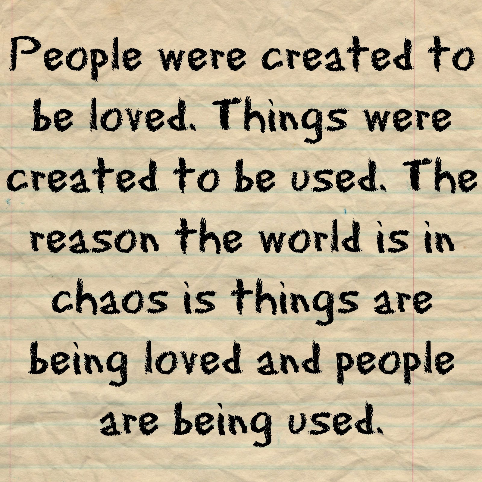 10 Inspiring Quotes I Love