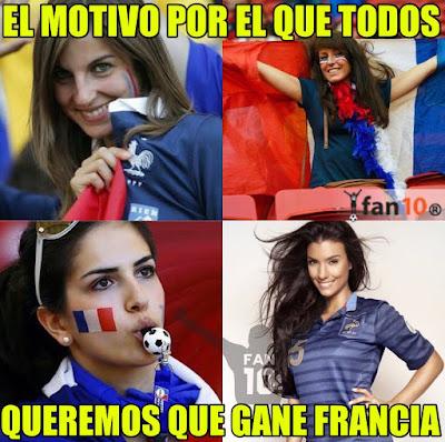 memes eurocopa 2016 francia