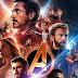 Vingadores: Guerra Infinita conseguiu chegar aos US$ 1 bilhão na bilheteria em 11 dias
