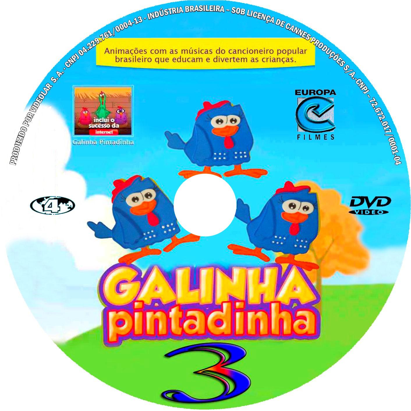MANIACS 10000 BAIXAR DVD