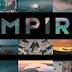 """Lukavacki audio-vizuelni projekat S.P.O.J. objavio je kratki film """"Empire""""."""