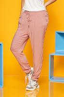 pantaloni-de-dama-10