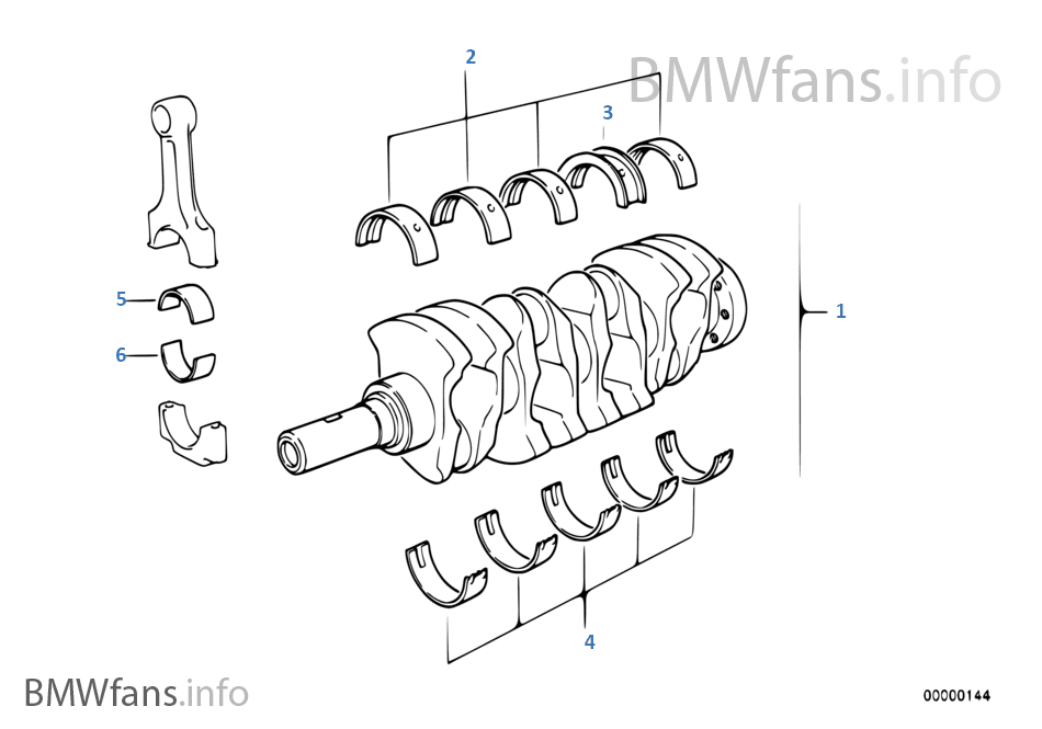 Bmw E Timing Belt Wiring Diagram And Engine Diagram - Wiring diagram bmw e36 m40