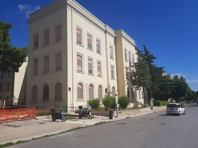 Ospedale Civico di Palermo, recensione sul reparto di ostetricia e ginecologia