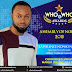 Confirmed Impact Maker on the Plateau - Lawrence Ngene- WHOisWHO Awards (Photo/Video)