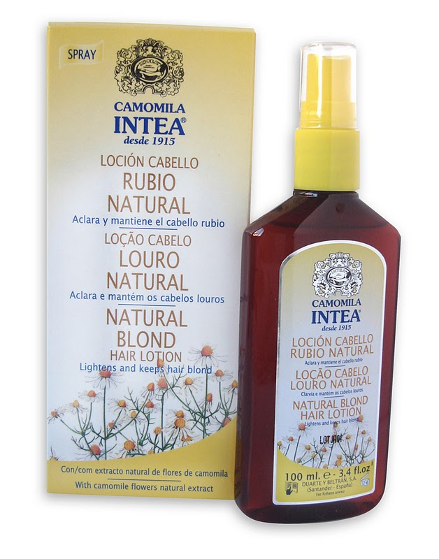 Natural Hair Products Intitle Best