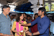 Sundeep Kishan Movie Launch-thumbnail-14