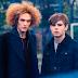 Conheça Seafret, uma nova dupla britânica de rock alternativo
