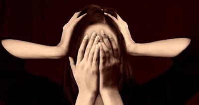 sindrome postraumatico cervical