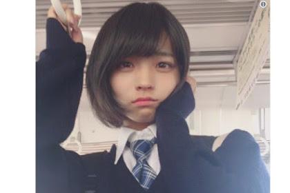 Jangan Tergoda, Wajahnya Cantik Ternyata Seorang Siswa Sekolah