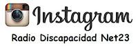 instagra,